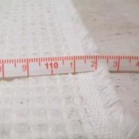 7.で、測ってみると、横方向112cm